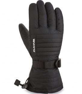 Dakine Omni женские перчатки для сноуборда
