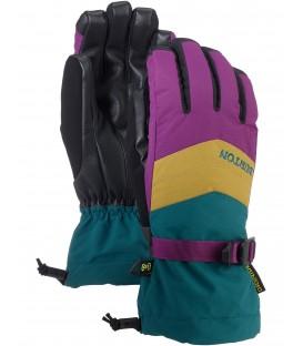Burton Prospect женские перчатки для сноуборда