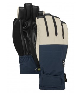 Burton Reverb перчатки для сноуборда
