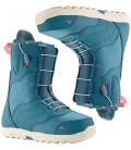 Burton Mint женские ботинки для сноуборда
