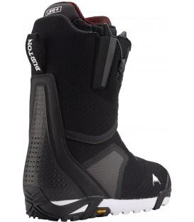 Burton SLX технологичные ботинки для сноуборда