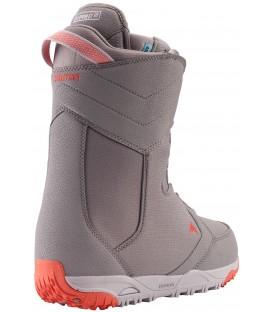Burton Limelight Boa женские ботинки для сноуборда