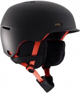 Anon Highwire шлем для сноуборда