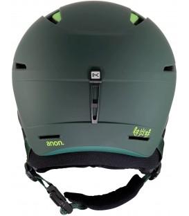 Anon Invert MIPS шлем для сноуборда