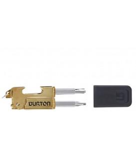 Burton EST® Tool отвертка для сноуборда
