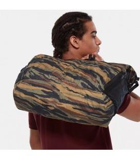 The North Face Flyweight компактная сумка
