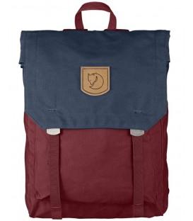 Fjallraven Foldsack No. 1 долговечный рюкзак в 8 цветах