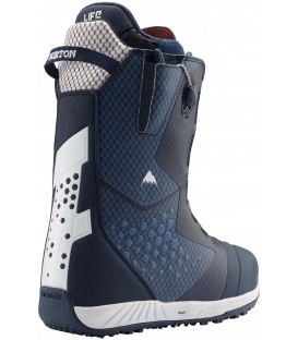 Burton Ion ботинки для сноуборда