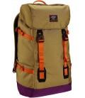 Burton Tinder 2.0 рюкзак для путешествий и города в 4-х цветах