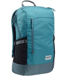 Burton Prospect 2.0 рюкзак для города и коротких поездок в 4-х цветах
