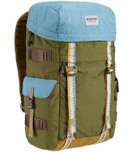 Burton Annex рюкзак для путешествий, походов и города в 2-х цветах