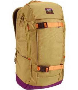 Burton Kilo 2.0 рюкзак для города и путешествий в 3-х цветах