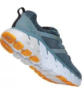 Hoka One One Gaviota 2 кроссовки для бега
