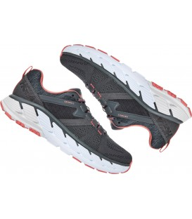 Hoka One One Gaviota 2 женские кроссовки для бега