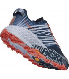 Hoka One One Speedgoat 4 женские кроссовки для бега