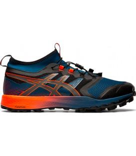 Asics Fujitrabuco Pro кроссовки