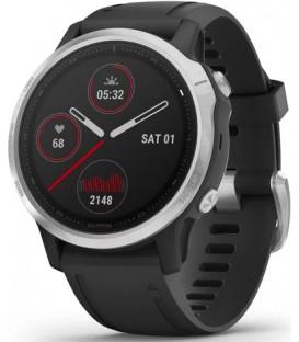 Garmin fēnix® 6S спортивные часы в 2-х цветах