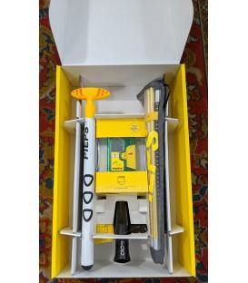 Pieps Set Sport набор лавинного снаряжения: бипер, лопата, щуп