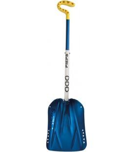 Pieps Shovel C лавинная лопата