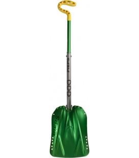 Pieps Shovel C660 - C720 лавинная лопата