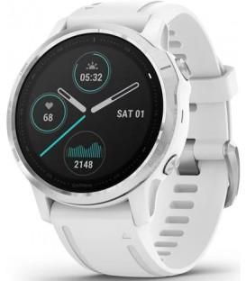 Garmin fēnix® 6S спортивные часы