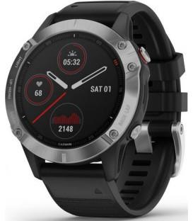 Garmin fēnix® 6 спортивные часы