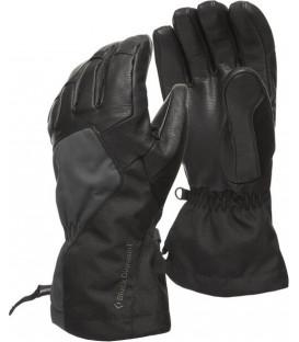 Black Diamond Renegade Pro перчатки для сноуборда