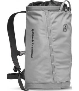 Black Diamond Street Creek 20 рюкзак для города и путешествий и города в 2-х цветах