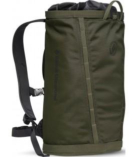Black Diamond Street Creek 20 рюкзак для города и путешествий в 2-х цветах