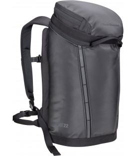 Black Diamond Creek Transit 22 рюкзак для города и путешествий