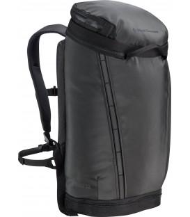 Black Diamond Creek Transit 32 рюкзак для путешествий и города в 2-х цветах