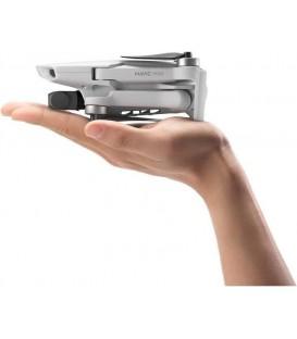 DJI Mavic Mini личный видео оператор у тебя в кармане