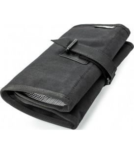 Kriega Tool Roll сумка для инструментов