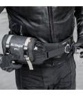 Kriega R3 сумка на пояс для мотоциклиста