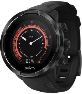 Suunto 9 Baro спортивные часы в 2-х цветах