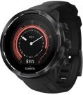 Suunto 9 Baro спортивные часы в 3-х цветах