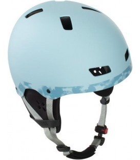 Ion Hardcap шлем для вейкборда в 2-х цветах