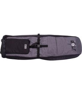 Liquid Force Wheeled Golf Bag XL чехол для вейкборда