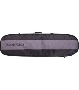 Liquid Force Wheeled Backpack чехол для вейкборда