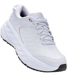 Hoka One One Bondi SR женские кроссовки для бега