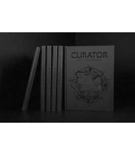 Сноуборд книга Куратор издание второе