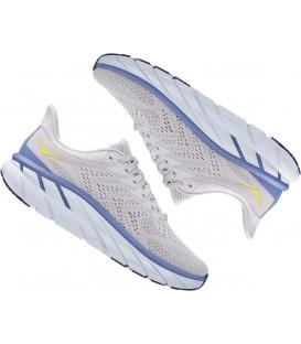 Hoka One One Clifton 7 женские кроссовки для бега