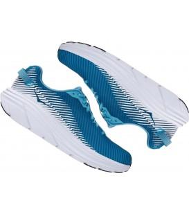 Hoka One One Rincon 2 кроссовки для бега