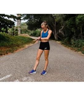 Hoka One One Rincon 2 женские кроссовки для бега