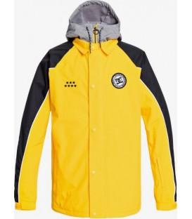 DC DCSH куртка для сноуборда из 90-х