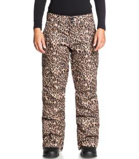 DC Nonchalant женские штаны для сноуборда в 2-х цветах