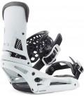 Burton Malavita EST крепления для сноуборда в 3-х цветах