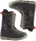 Burton Moto мягкие ботинки для сноуборда