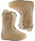 Burton Limelight женские ботинки для сноуборда