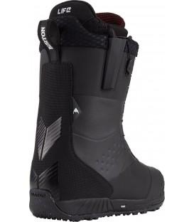 Burton Ion ботинки для сноуборда от чемпионов мира